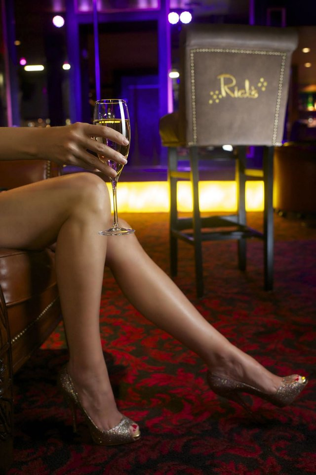 The best strip clubs in New Orleans (With Photos)