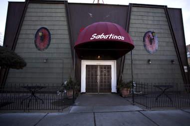 sabatino's