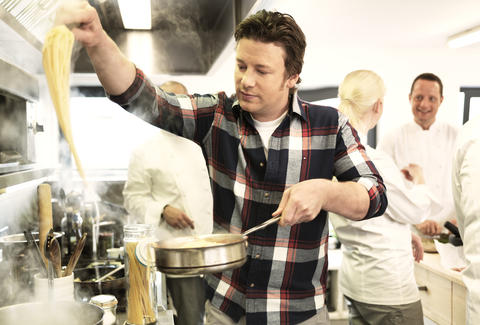 Best Cooking Shows Ever Ranked Thrillist