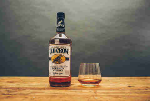 how to make whiskey taste good