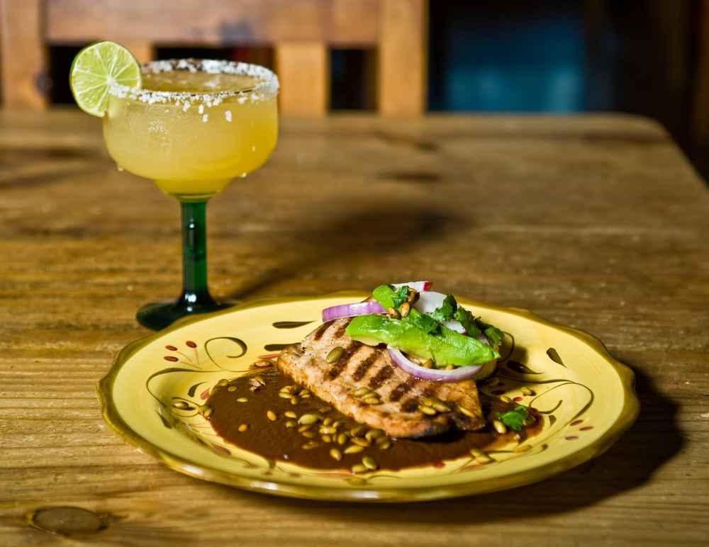 The Best Southwestern Restaurants In Phoenix Thrillist