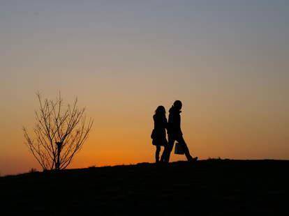 Dating scene in nashville vadodara dating
