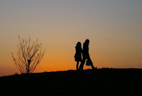 dating skitsoaffektiivinen häiriö
