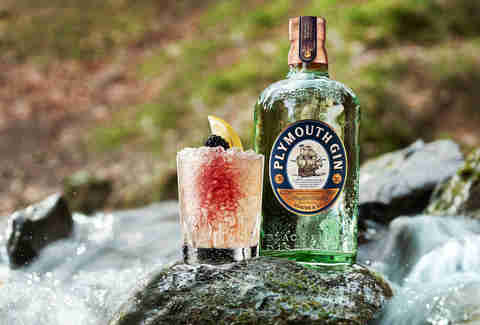 Oldest Liquor In The World Thrillist