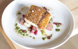 Bartaco: A Atlanta, GA Restaurant