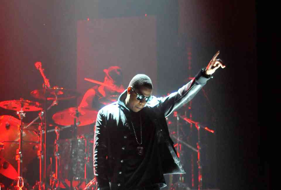 Jay-Z Songs Ranked - NYC - Thrillist