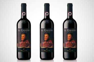 2010 San Felice Il Grigio Chianti Classico Riserva