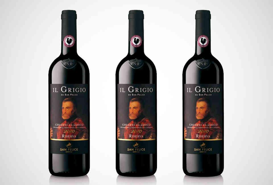 The 15 Absolute Best Wines Under $15 - Thrillist