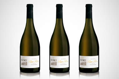 2012 Simi Chardonnay