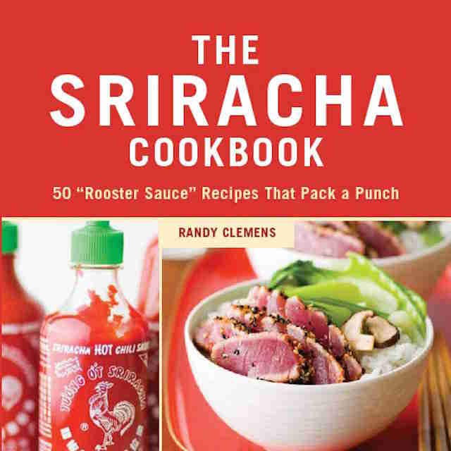 Weird Facts You Didnt Know About Sriracha Sauce Thrillist - 12 over the top stadium foods to try this year