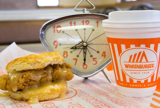 16 Southern Chains the Rest of the Country Needs