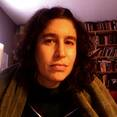 Photo of author Ruth Tobias