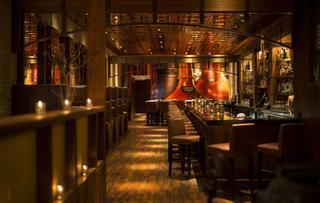 Drink & Swingin\u0027 Door Exchange: A Milwaukee WI Bar. Pezcame.Com
