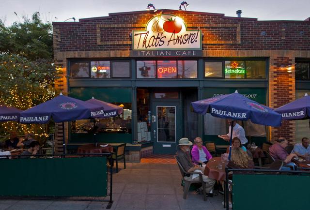 Best Restaurants In Seattle