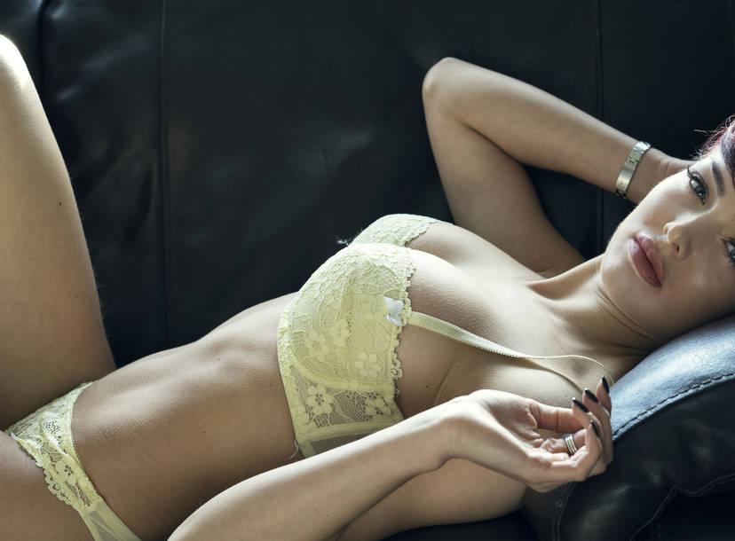 Amateur Voyeur Public Sex