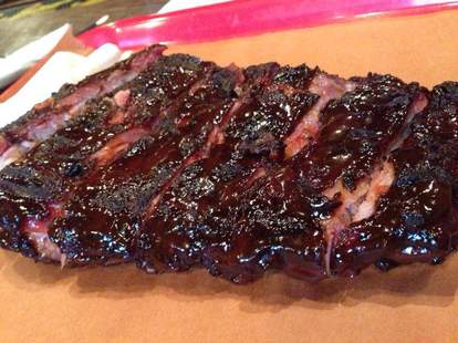 chef shack ranch ribs thrillist chicago