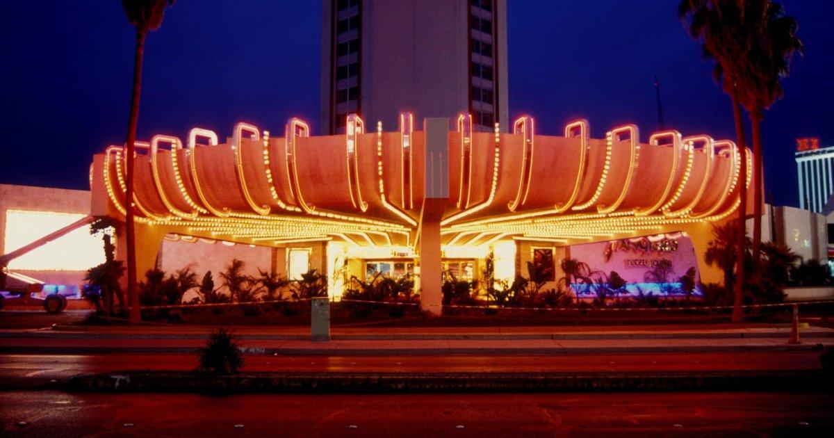 Casino location casino slot machine games