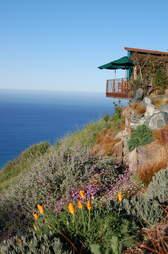 sierra mar post ranch inn big sur california