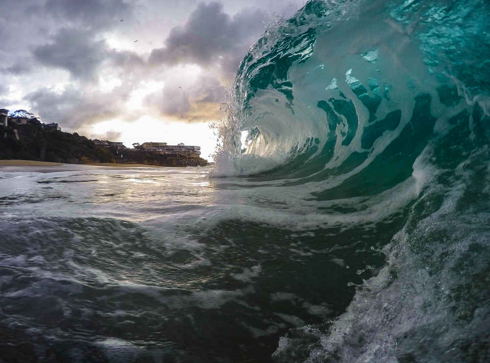 Best Beach Towns In America Laguna Sanibel Rehoboth Chatham Thrillist