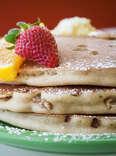 best breakfast spots in san diego