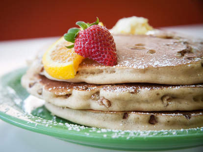 best breakfast spots in san diego