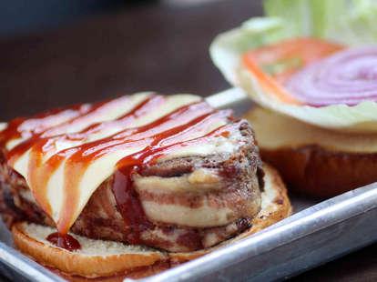 best bacon