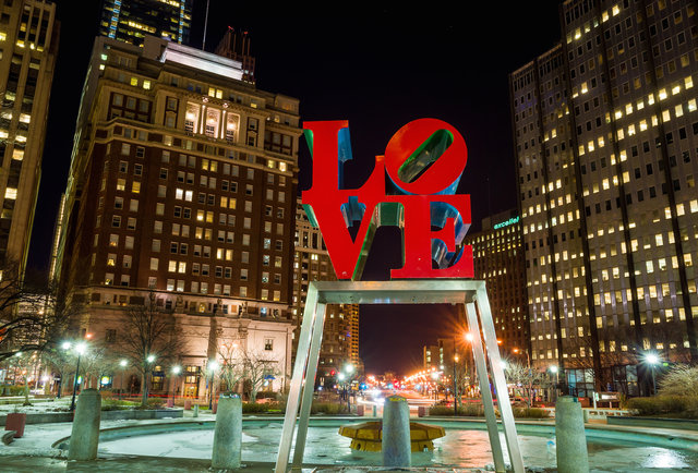 Nice dating spots around philadelphia