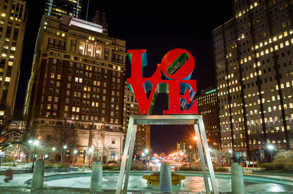 Philadelphia Date Ideas 21 Actually Great Dates Thrillist