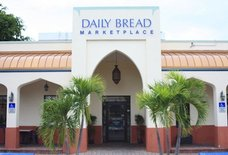 The Original Daily Bread Marketplace