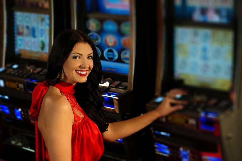 Etiket Kasino: Keputusan Terburuk yang Dapat Anda Buat di Kasino - Thrillist