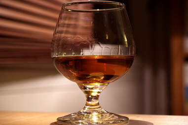 cognac french brandy