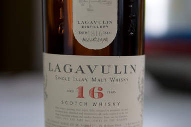 scotch whisky lagavulin