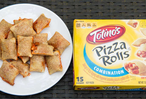 Things You Didnt Know About Totinos Trivia About The