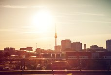 Berlin Is No. 1 at These 9 Things. Suck It, Every Other City.