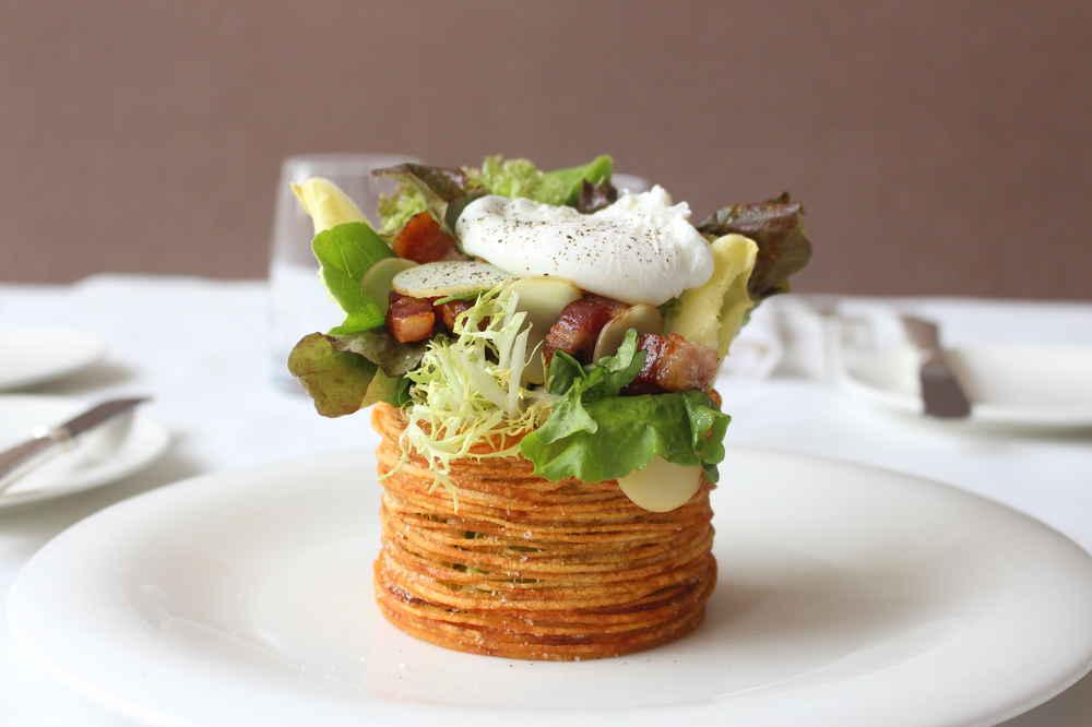 Most Affordable Michelin Star Restaurants In Chicago Thrillist - Top 10 expensive michelin starred restaurants world