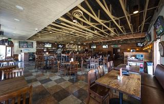 lumberyard tavern - Union Kitchen And Tap