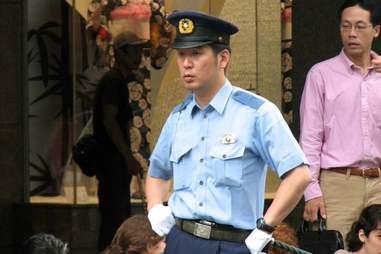 kYOTO COP