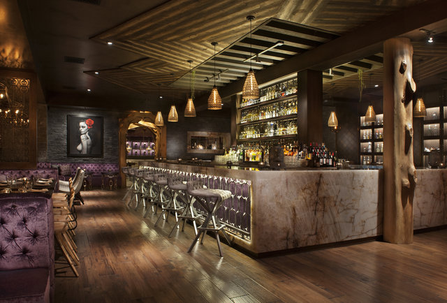 La s 16 hottest new bar amp restaurant openings from april