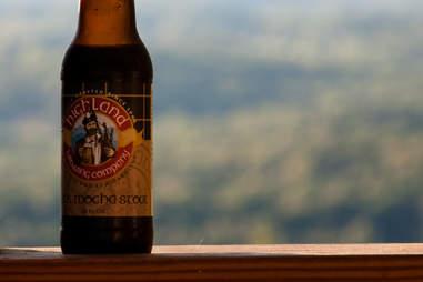 Asheville, NC beer