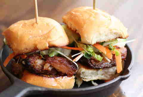 The 11 Best Pork Belly Dishes in Portland