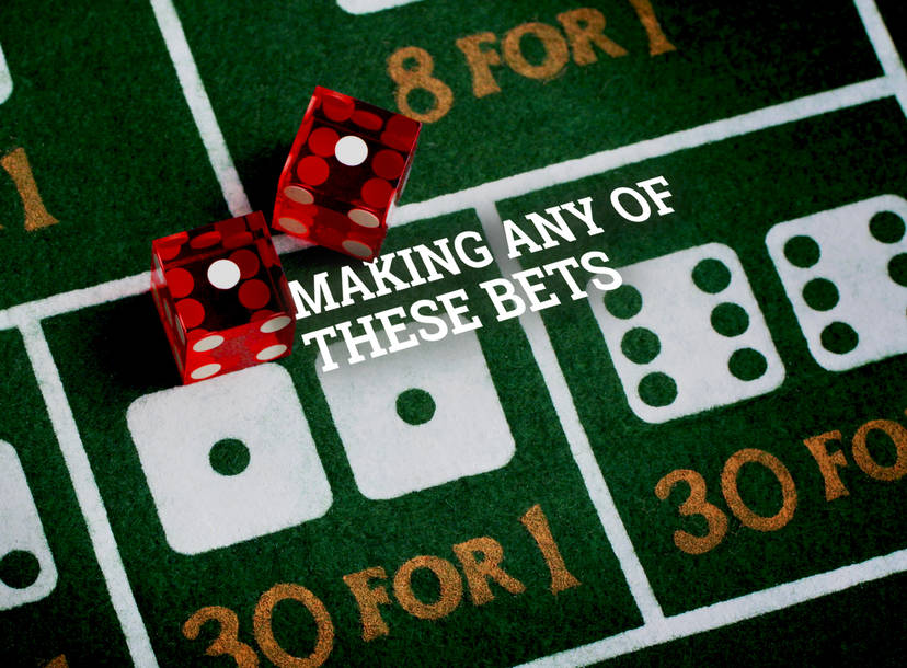 Casino Etiquette: Worst Decisions You Can Make in a Casino - Thrillist