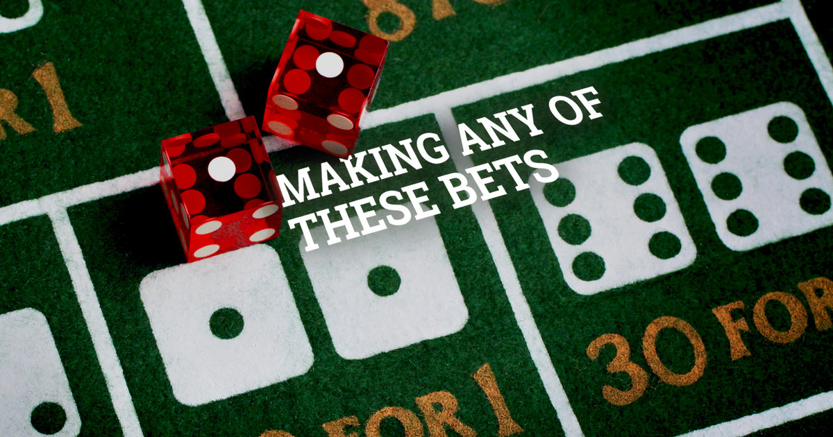 games spearmint gambling