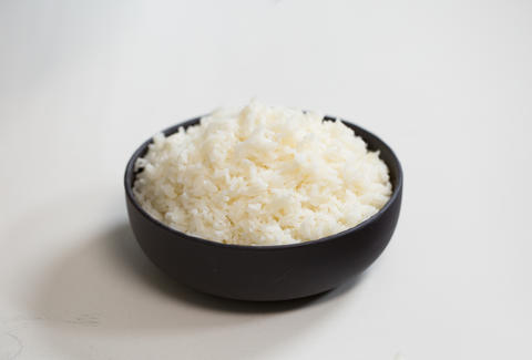 How to Make Stovetop Rice — Thrillist Recipes