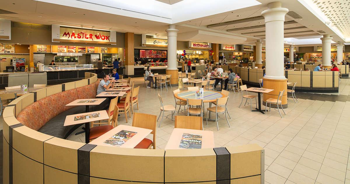 Fast Food Restaurants Open On Thanksgiving Atlanta