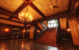 lemelle s luxury lounge a chicago il bar
