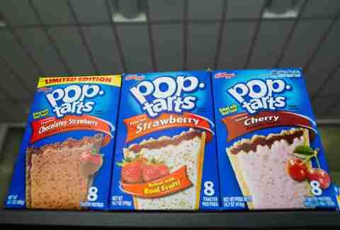 frozen pop tart filled - 480×325