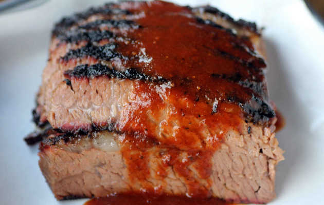 Chicago's 12 Best North and South Side BBQ Joints Right Now
