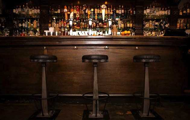 How to Happy Hour for 14 Hours Straight in San Francisco