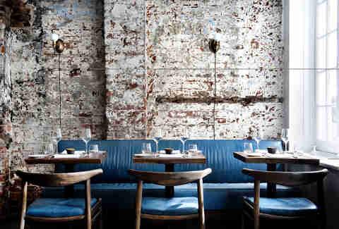 the best us restaurant interiors thrillist rh thrillist com