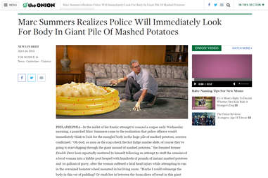 the onion marc summers article